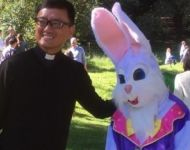 Easter 2 (2)